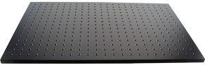 Aluminum & Non-Magnetic Optical Breadboard pictures & photos