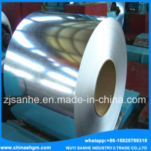 Stainless Steel Strip pictures & photos