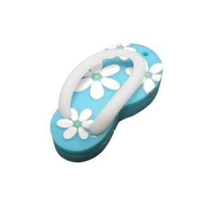 Wholesale 3.0 USB Flash Drive PVC USB Flash Memory pictures & photos
