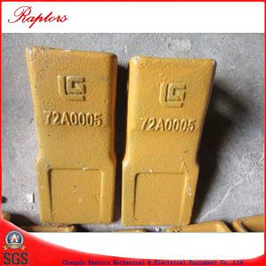 Wheel Loader Teeth Sleeve for Liugong pictures & photos