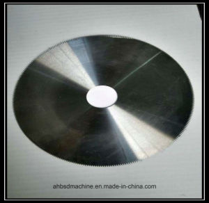 Good Quality Glass Cutting Machine Carbide Tool/Cutter Machine Cutting Tool pictures & photos