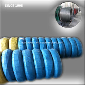 High Quality Piano Wire Manufacturer pictures & photos