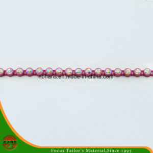 2015 New Design Stone Chain (HSWM-02#) pictures & photos