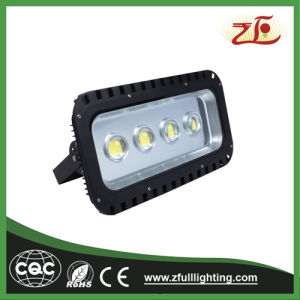 IP67 200W LED Flood Light pictures & photos