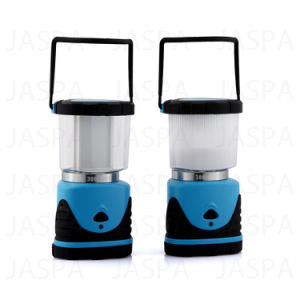 12PCS 0.5W LED Camping Lantern (23-1F1501B) pictures & photos