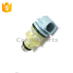 Icd00105/ 4865 Tbi Fuel Injector for Monza S-10 Blazer Kadett pictures & photos