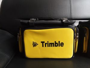 Trimble R2 English GPS Rtk pictures & photos