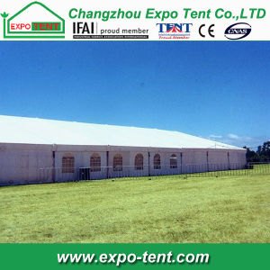 Super Quality Special Hexagonal Marquee Tent for Europe pictures & photos