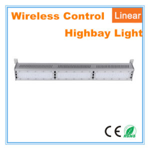Recessed/Suspended Dimmable 150W LED High Bay Light pictures & photos