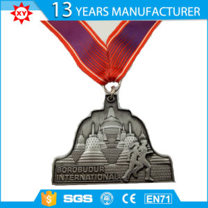 Cheap Custom Design Sports Medals pictures & photos