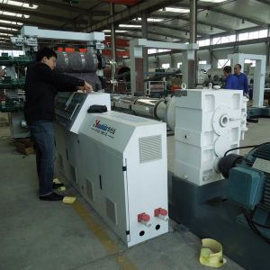 Extruder Machine for PP Board pictures & photos