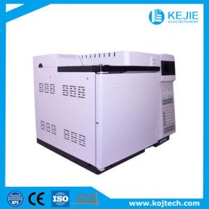 High Performance Lab Instrument/ (GC) Gas Chromatography/Gas Analyzer pictures & photos