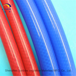 Natural Latex Silicone Rubber Tube Band for Hunting Catapult Elastic Part Fitness Bungee pictures & photos