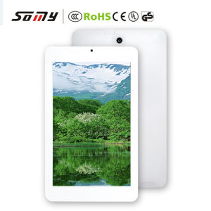 7 Inch Professional Manufacturer Android Tablet PC