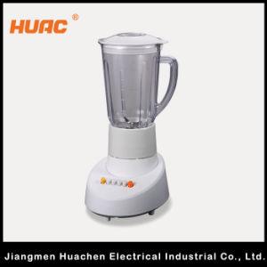 Juicer Blender Home Appliance 3in1 Plastic Jar pictures & photos