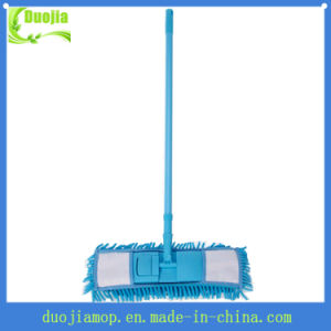 Factory Best Selling Cleaning Tool Microfiber Mop pictures & photos