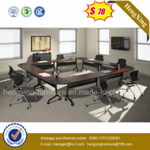 Factory Price Office Meeting Conference Table (HX-MT3922) pictures & photos