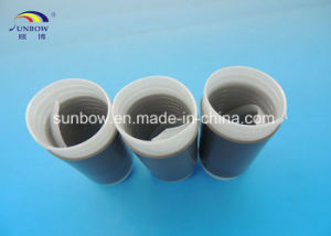 Insulation EPDM Rubber Cold Shrink Tubing pictures & photos