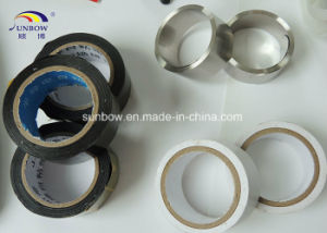 Rubber Material Cold Shrink Terminations & Joints 1-36kv pictures & photos