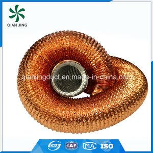 Copper Aluminum Flexible Duct pictures & photos