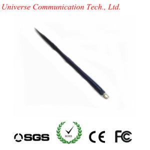 4G Rubber Antenna 4G Antenna 4G Lte Antenna pictures & photos