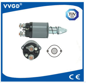 Auto Solenoid Switches Use for VW 83402200 pictures & photos