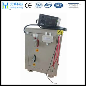 30V Pulse Plating Rectifier with 0-10V Control Signal pictures & photos
