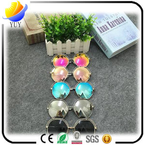 High Quality Fashion Visor Sunglasses for Unisex pictures & photos