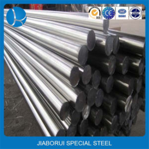 Best Selling Stainless Steel Round Bar 316L Supplier pictures & photos