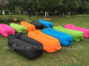 Colorful Inflatable Sofa pictures & photos