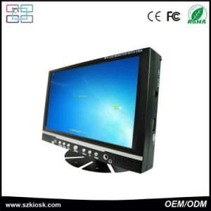 7′inch Full HD Resolution Monitor for Car/Air Model pictures & photos