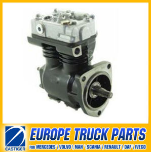 8150407 Air Compressor for Volvo Auto Spare Parts pictures & photos