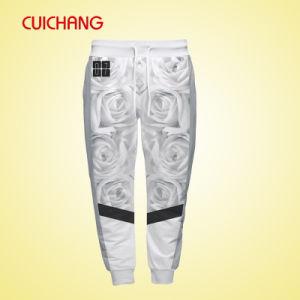 Casual Pants Wholesale Slim Fit Trousers pictures & photos