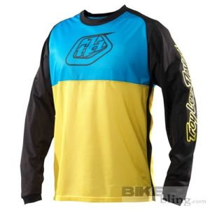 Sublimation Ktm Motocross Jersey Motocross Clothing Jersey Custom Motocross Gear pictures & photos