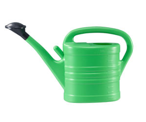 Agricultural Watering Can/Garden Watering Can with ISO9001/Ce (2022) pictures & photos