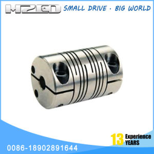 Hzcd Gc Winding Jbckscrew Orthotic Knee Joints Coupling pictures & photos