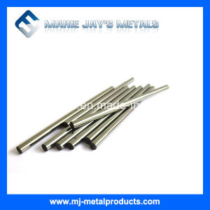 Various Size Tungsten Carbide Rods Carbide Bar pictures & photos