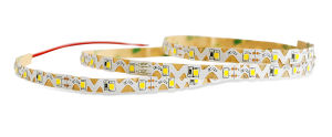 S-Type SMD2835 60LED/M Flexible LED Strips pictures & photos