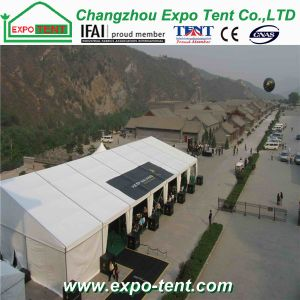 Big Party Event Tent for Wedding pictures & photos