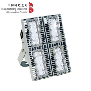 240W High Efficient High Power Outdoor LED Flood Light (BTZ 220/240 60 Y W) pictures & photos