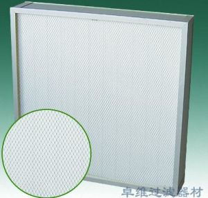 ULPA Air Filters pictures & photos