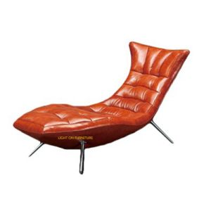 Fashion Leisure Chair (C013) pictures & photos