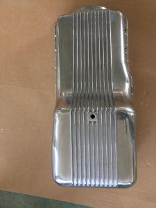 Aluminum Alloy Die Casting Part for Auto pictures & photos
