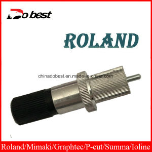 Plotter Blade Holder for Roland, Summa, P-Cut pictures & photos