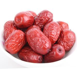 Dried Organic Date, Chinese Date Fruit, Dried Chinese Date pictures & photos