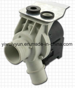 Hanning Drain Pump Washing Machine pictures & photos