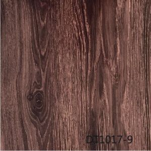 European Standard Lvt Vinyl Flooring Spc pictures & photos