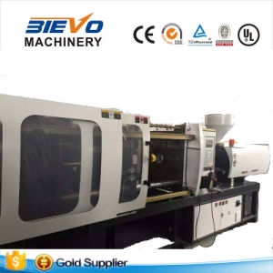 Plastic Injection Molding Machine for Pet Preforms pictures & photos