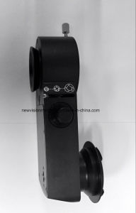Digital Imaging System (solutions) for Slit Lamp pictures & photos