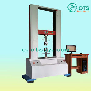 Universal Tester 50kn at